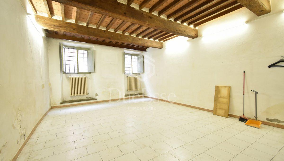 ufficio-vendita-pisa-san-francesco-centro-storico-due-esse-immobiliare_2