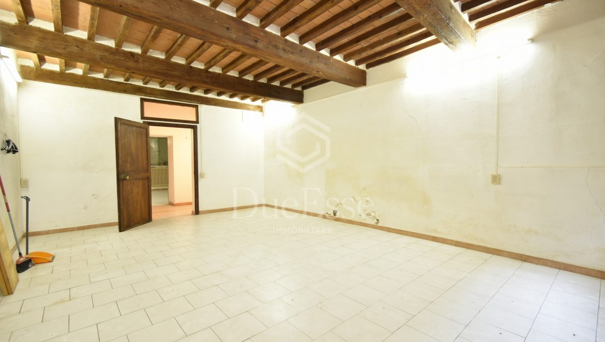 ufficio-vendita-pisa-san-francesco-centro-storico-due-esse-immobiliare_3