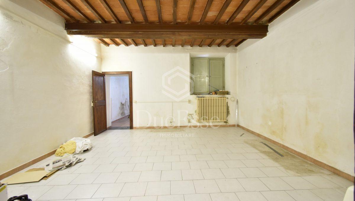 ufficio-vendita-pisa-san-francesco-centro-storico-due-esse-immobiliare_4
