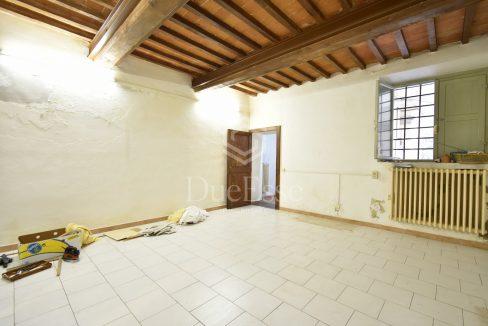 ufficio-vendita-pisa-san-francesco-centro-storico-due-esse-immobiliare_5