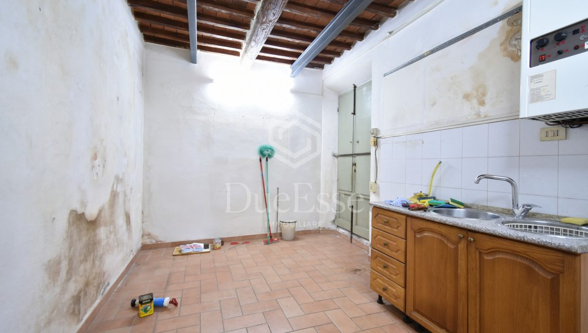 ufficio-vendita-pisa-san-francesco-centro-storico-due-esse-immobiliare_6