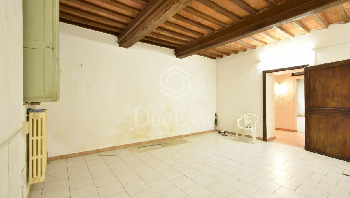 ufficio-vendita-pisa-san-francesco-centro-storico-due-esse-immobiliare_7