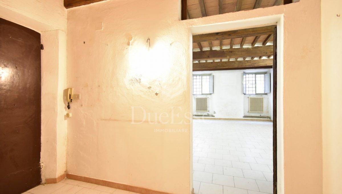ufficio-vendita-pisa-san-francesco-centro-storico-due-esse-immobiliare_8