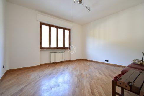 vendesi-appartamento-immobile-ulivetoterme-dueessepisa