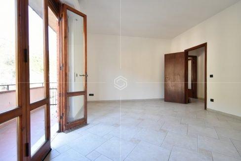 vendesi-appartamento-immobile-ulivetoterme-dueessepisa_11