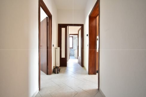 vendesi-appartamento-immobile-ulivetoterme-dueessepisa_12