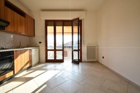 vendesi-appartamento-immobile-ulivetoterme-dueessepisa_14