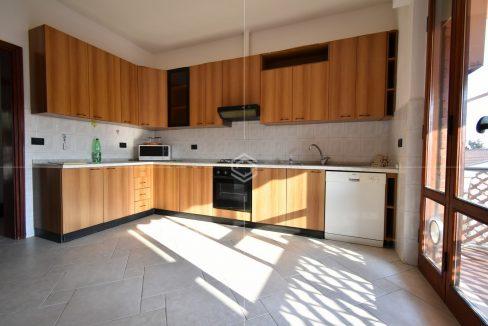 vendesi-appartamento-immobile-ulivetoterme-dueessepisa_15