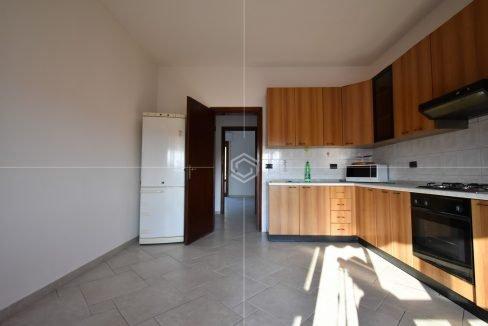 vendesi-appartamento-immobile-ulivetoterme-dueessepisa_20