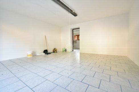 vendesi-appartamento-immobile-ulivetoterme-dueessepisa_21