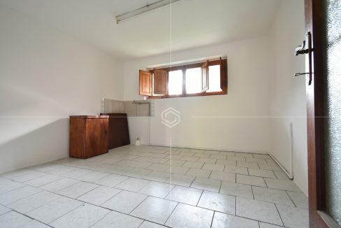 vendesi-appartamento-immobile-ulivetoterme-dueessepisa_22