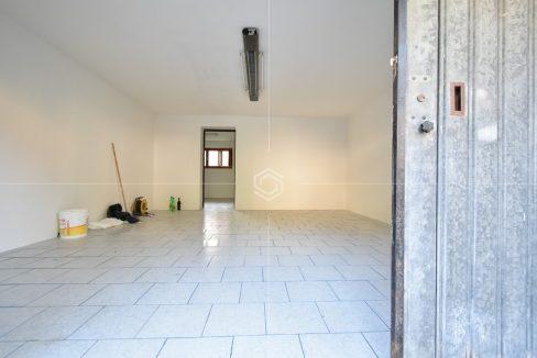 vendesi-appartamento-immobile-ulivetoterme-dueessepisa_24