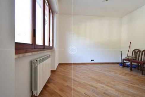 vendesi-appartamento-immobile-ulivetoterme-dueessepisa_3