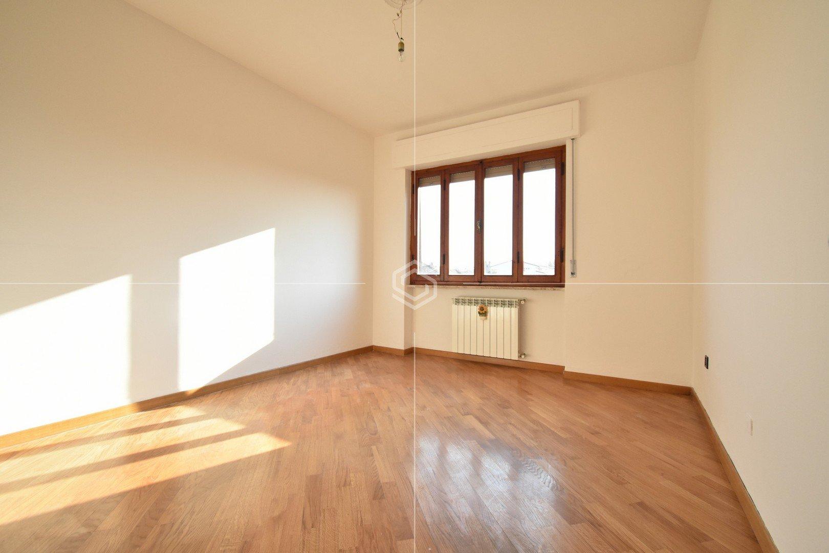 Appartamento luminoso in vendita a Uliveto Terme, Pisa