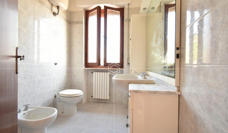 vendesi-appartamento-immobile-ulivetoterme-dueessepisa_5