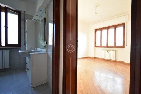 vendesi-appartamento-immobile-ulivetoterme-dueessepisa_6