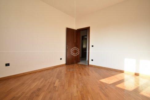vendesi-appartamento-immobile-ulivetoterme-dueessepisa_7