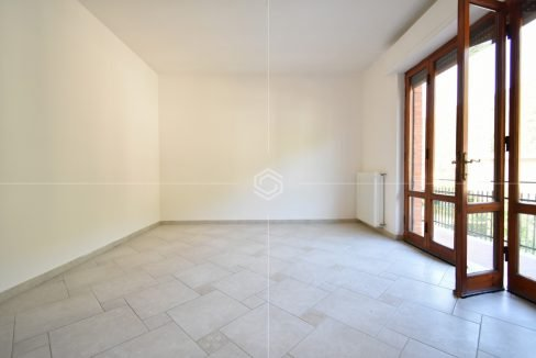 vendesi-appartamento-immobile-ulivetoterme-dueessepisa_8