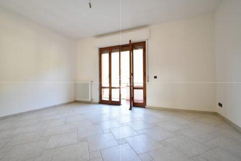 vendesi-appartamento-immobile-ulivetoterme-dueessepisa_9