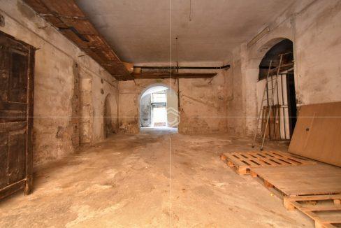 vendita-appartamento-centro-storico-pisa-san-martino-dueessepisa-immobiliare_11