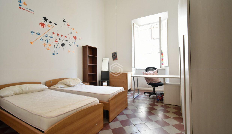 vendita-appartamento-centro-storico-pisa-san-martino-dueessepisa-immobiliare_13