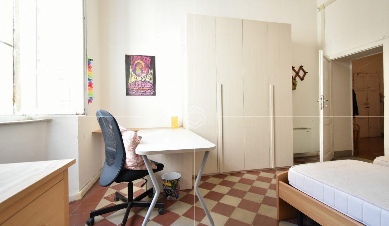 vendita-appartamento-centro-storico-pisa-san-martino-dueessepisa-immobiliare_14