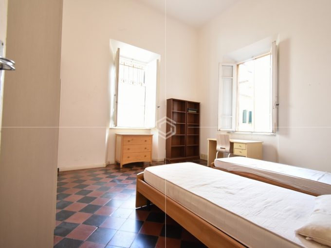 vendita-appartamento-centro-storico-pisa-san-martino-dueessepisa-immobiliare_15