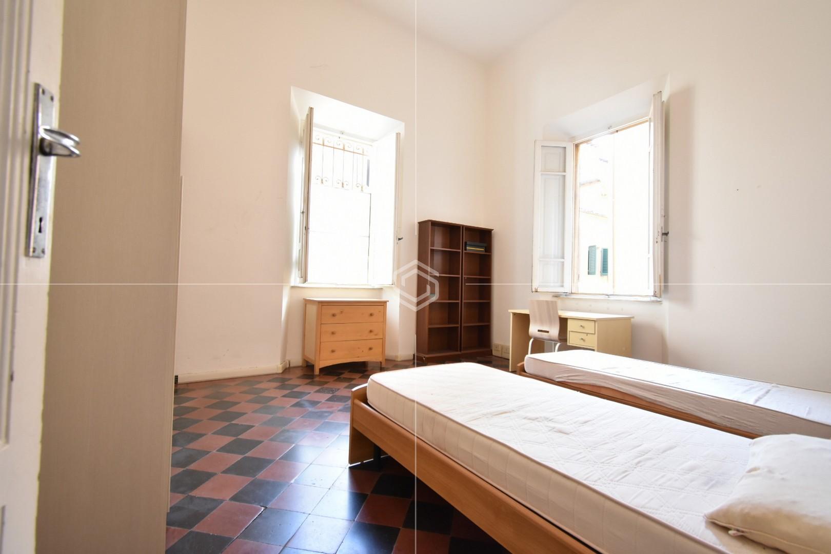 Appartamento ampio in vendita in San Martino a Pisa