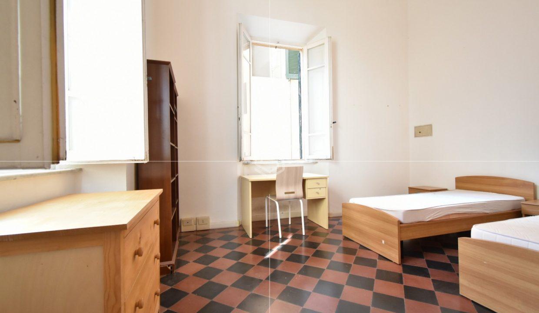 vendita-appartamento-centro-storico-pisa-san-martino-dueessepisa-immobiliare_16