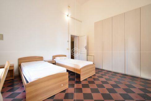 vendita-appartamento-centro-storico-pisa-san-martino-dueessepisa-immobiliare_17