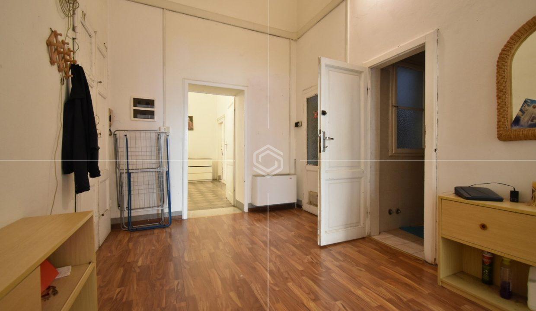 vendita-appartamento-centro-storico-pisa-san-martino-dueessepisa-immobiliare_18