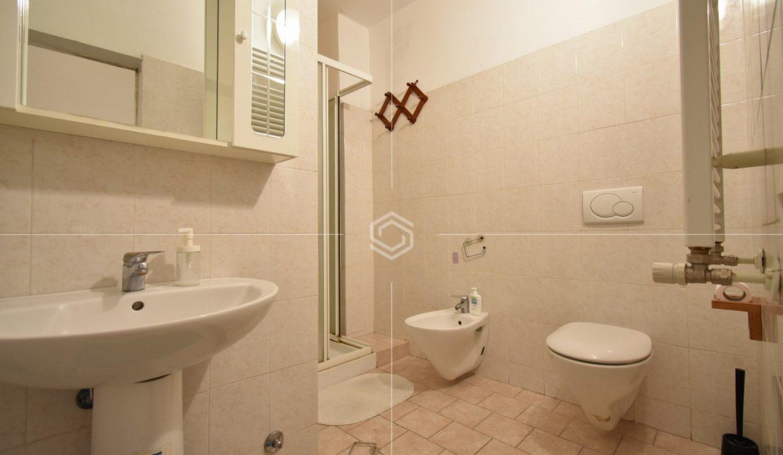 vendita-appartamento-centro-storico-pisa-san-martino-dueessepisa-immobiliare_19