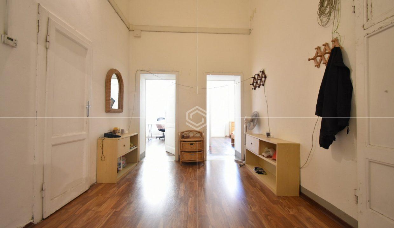 vendita-appartamento-centro-storico-pisa-san-martino-dueessepisa-immobiliare_21