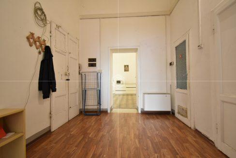 vendita-appartamento-centro-storico-pisa-san-martino-dueessepisa-immobiliare_22