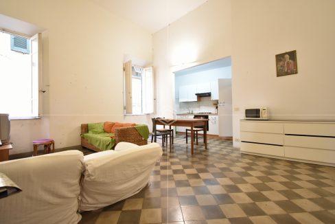 vendita-appartamento-centro-storico-pisa-san-martino-dueessepisa-immobiliare_23