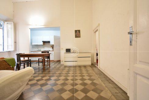 vendita-appartamento-centro-storico-pisa-san-martino-dueessepisa-immobiliare_24