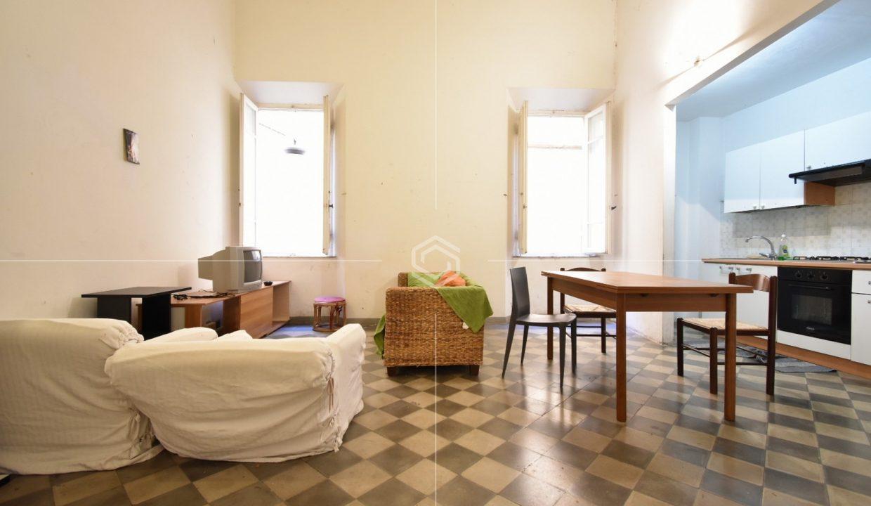 vendita-appartamento-centro-storico-pisa-san-martino-dueessepisa-immobiliare_25