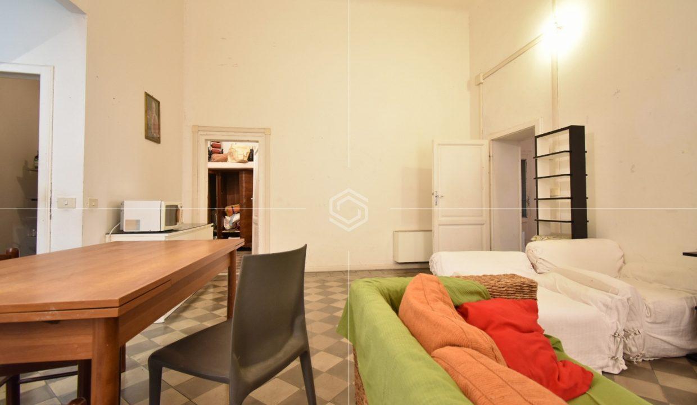 vendita-appartamento-centro-storico-pisa-san-martino-dueessepisa-immobiliare_27