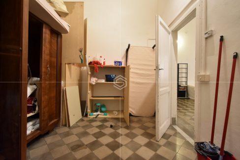 vendita-appartamento-centro-storico-pisa-san-martino-dueessepisa-immobiliare_28