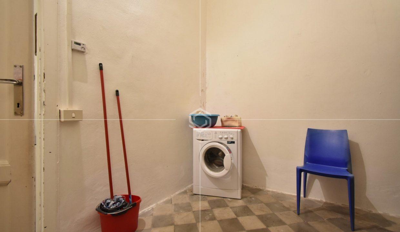 vendita-appartamento-centro-storico-pisa-san-martino-dueessepisa-immobiliare_29