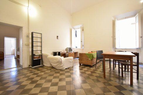 vendita-appartamento-centro-storico-pisa-san-martino-dueessepisa-immobiliare_30