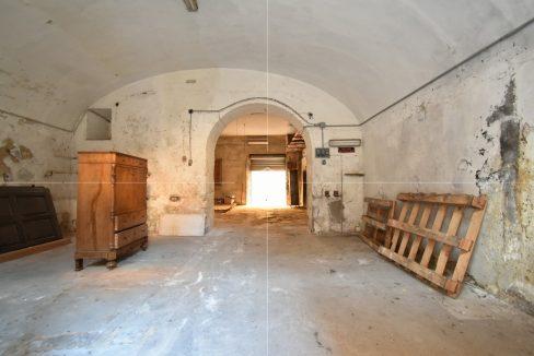 vendita-appartamento-centro-storico-pisa-san-martino-dueessepisa-immobiliare_9