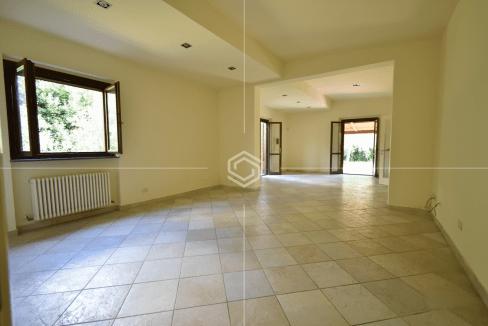vendita villa con giardino- La Vettola- Pisa_13