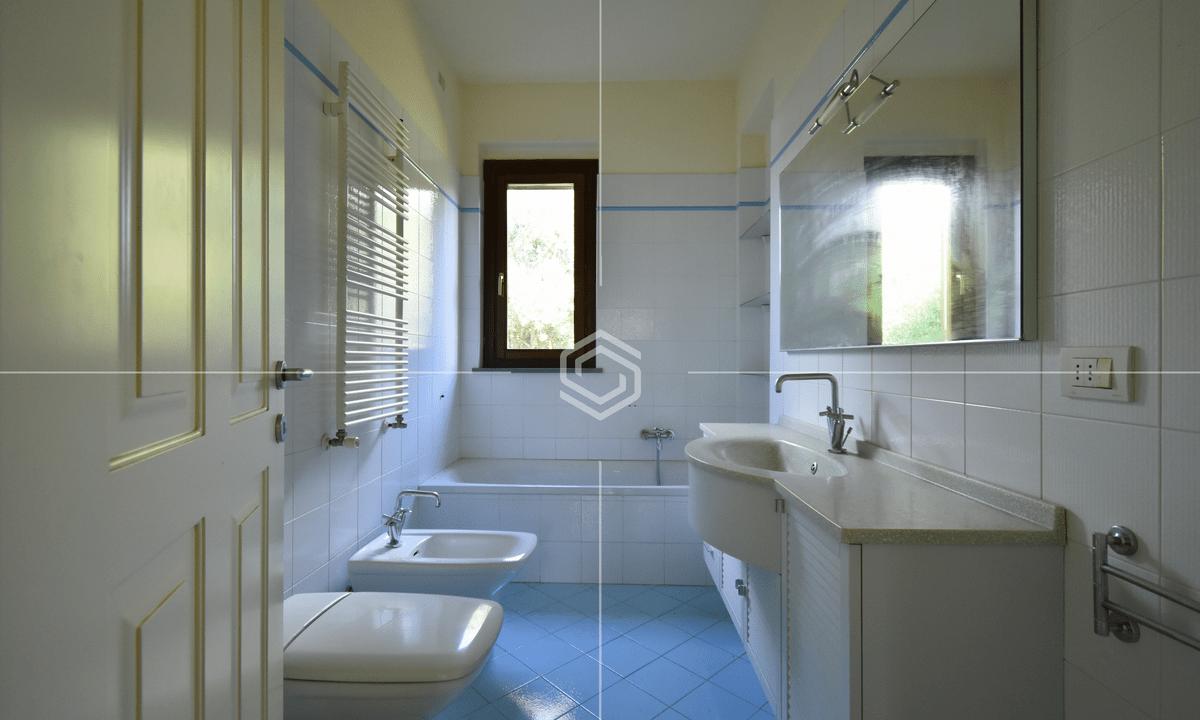 vendita villa con giardino- La Vettola- Pisa_14