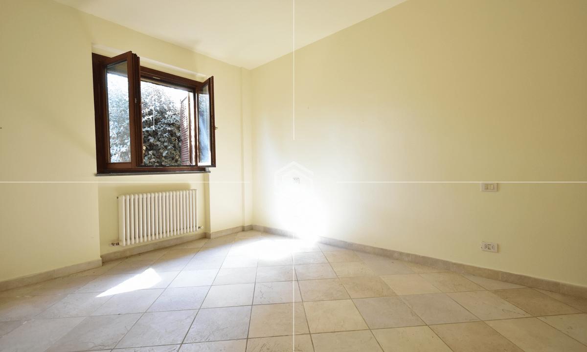 vendita villa con giardino- La Vettola- Pisa_18