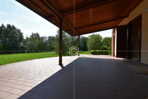 vendita villa con giardino- La Vettola- Pisa_2