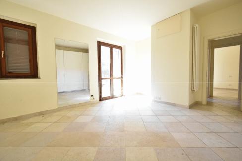 vendita villa con giardino- La Vettola- Pisa_22