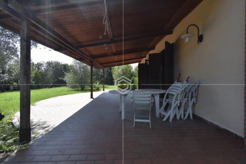 vendita villa con giardino- La Vettola- Pisa_28