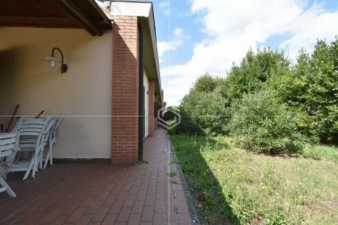 vendita villa con giardino- La Vettola- Pisa_4