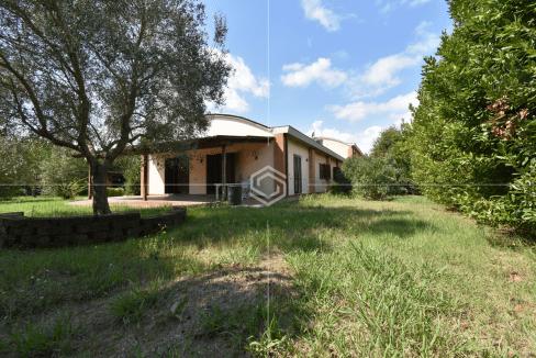 vendita villa con giardino- La Vettola- Pisa_6